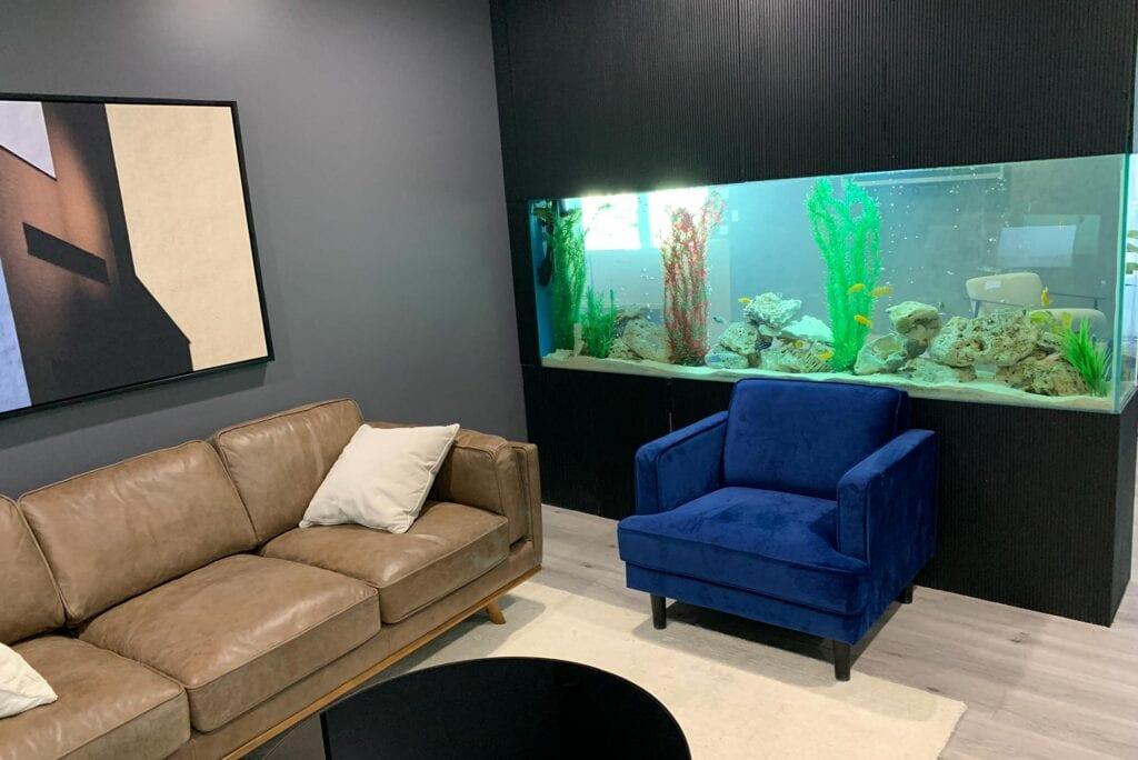 Rental Gallery 12