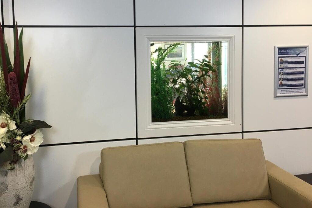 Rental Gallery 6