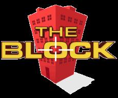 TheBlock-series-2013